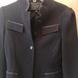Luxury Italian blazer
